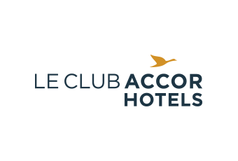 Le Club Accor hotels