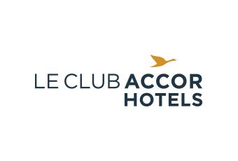 Le Club Accor hotels