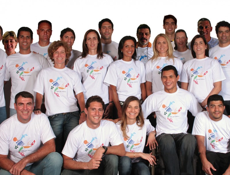 atletas-pelo-brasil-01