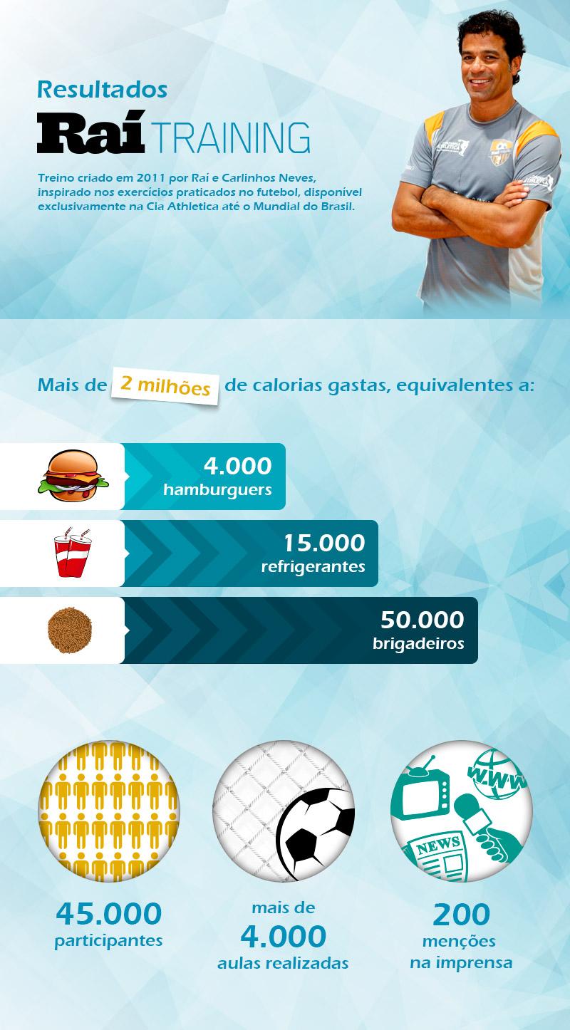 infografico-06